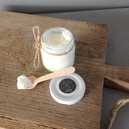 natuurlijke-biologische-vegan-ambachtelijk-handgemaakte deodorant vk