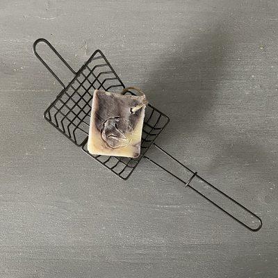 zeepklopper handgemaakte zeep-zeep vk-lr